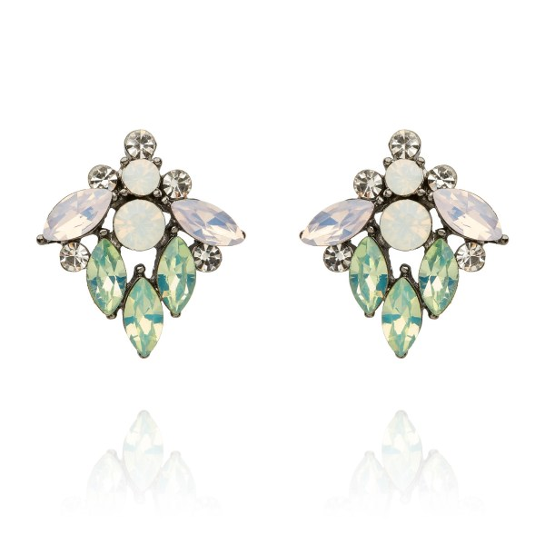 LFE077-Charlotte-Earrings-Multi-Lady-Fox-High-Res