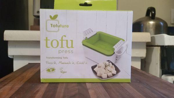 Tofuture