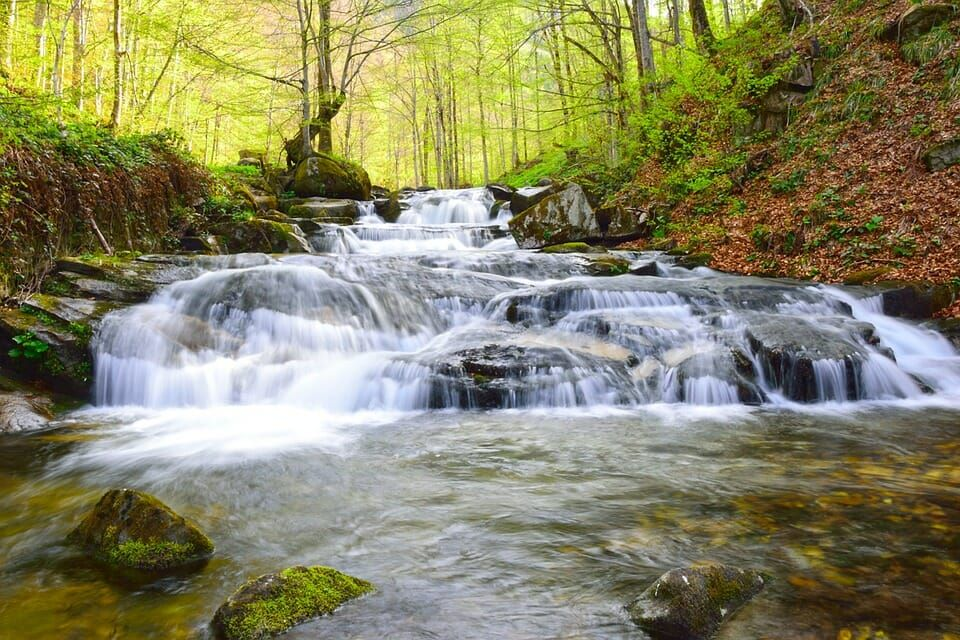 The Why and How of Better Water Conservation