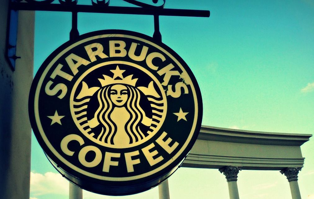 Starbucks to Release New Vegan Food Line Later This Year