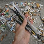 San Francisco Moves to Ban Plastic Straws