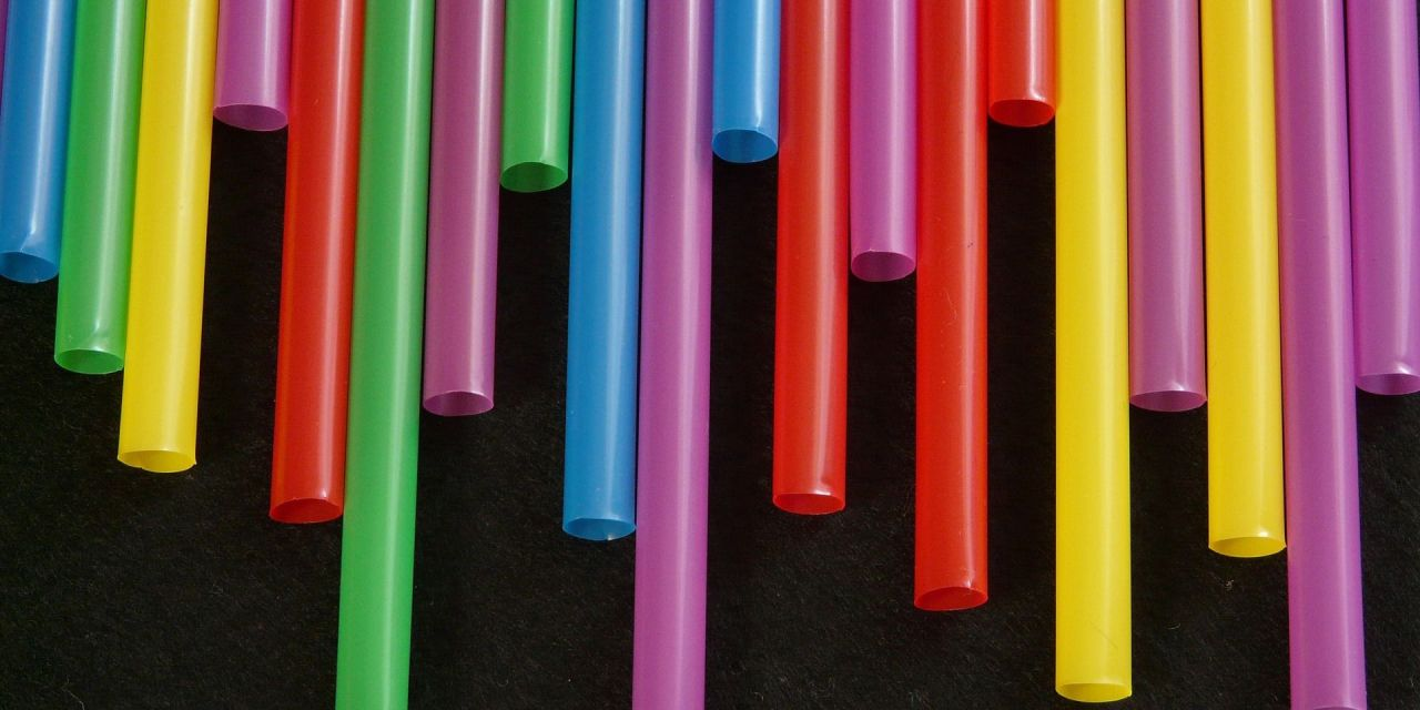 Marriott to Ditch Plastic Straws in All of Its Hotels