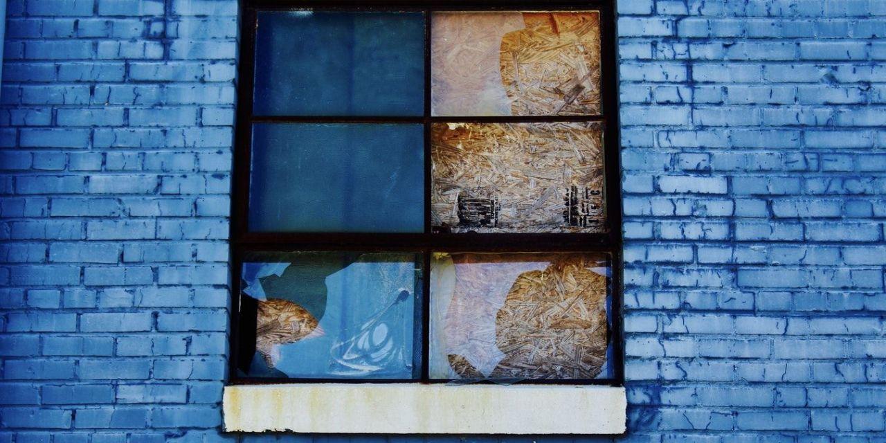 Understanding the Environmental Impact of Asbestos