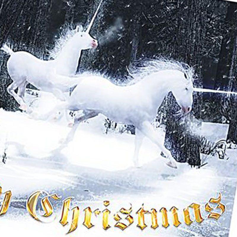 Fantasy Art Ladyfyre Graphics CG