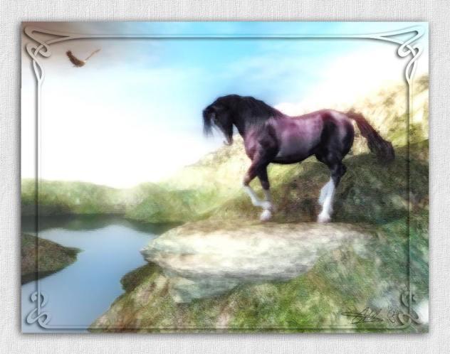 painting2_resized