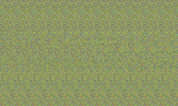 stereogram is awesome