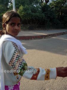 child-vendor