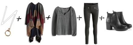 Fashion outfit Esprit 3