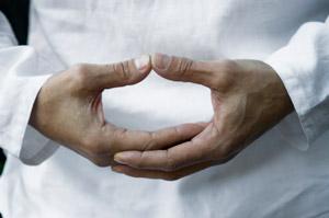 meditation_hands-1