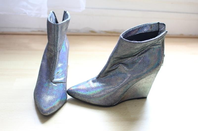 alt-chaussures-compensées-petit-prix-vinted