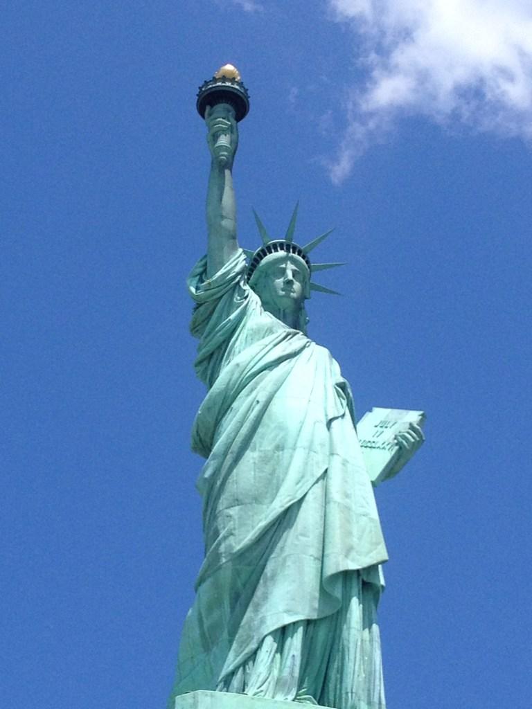 alt-statue-de-la-liberté-New-York