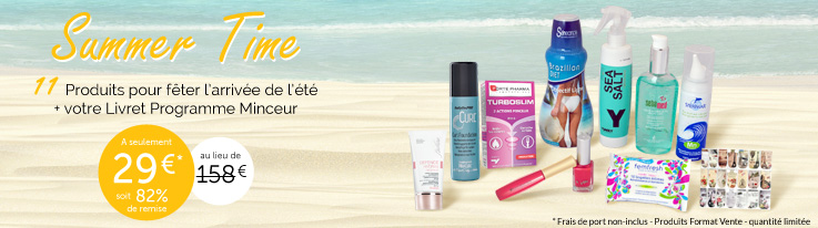 alt-beauty-box-summer-time
