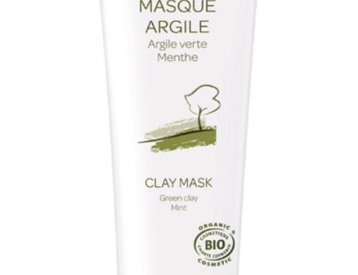 alt-masque-bio-argile-verte-cattier