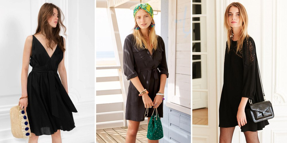alt-mode-la-petite-robe-noire-pièce-intemporelle