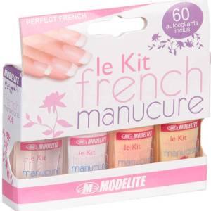 alt-kit-manucure-moins-de-10-euro-french-manucure