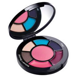 alt-palette-maquillage-sephora-pop
