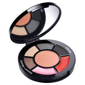 alt-palette-maquillage-sephora-petit-prix