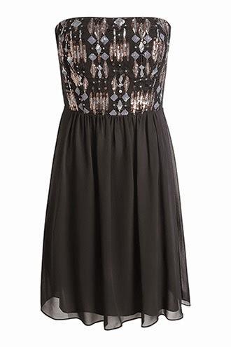 alt-robe-noire-bustier-paillettes-esprit