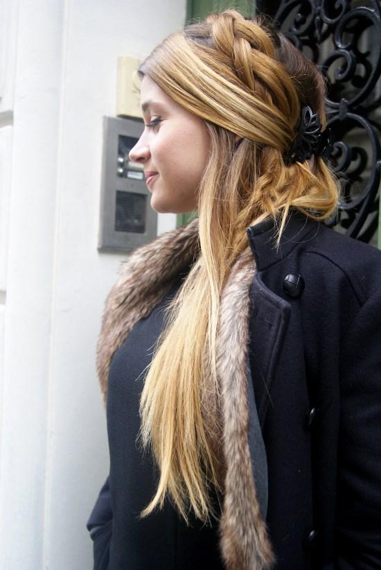 look-détail-braid-fourrure-tresse
