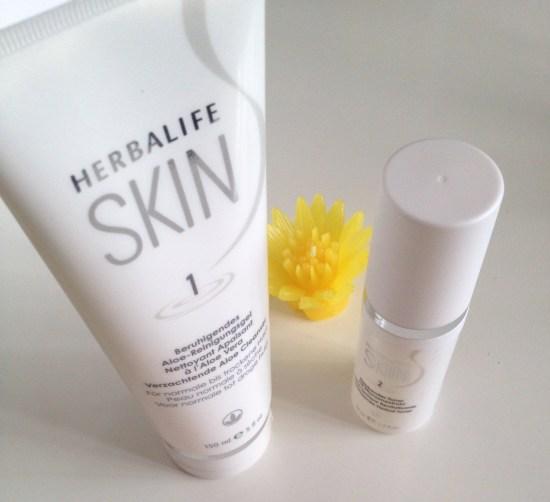 alt-skin-herbalife-nettoyer-tonifier
