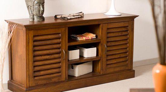 alt-meuble-bois-westing-décoration