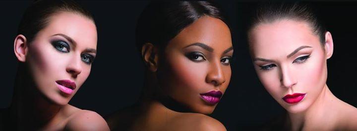 alt-photo-modèles-make-up-forever-academy