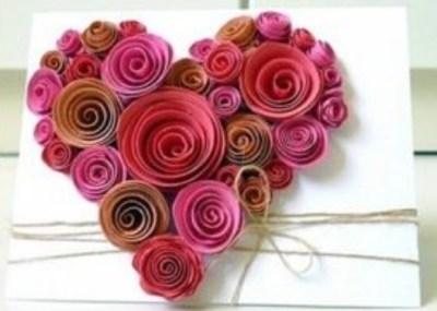 alt-dit-fleur-en-papier-bouquet-rose-coeur
