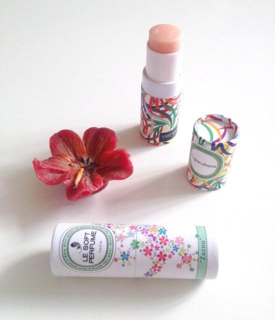 alt-sabé-masson-parfum-solide-zazou-copacabana
