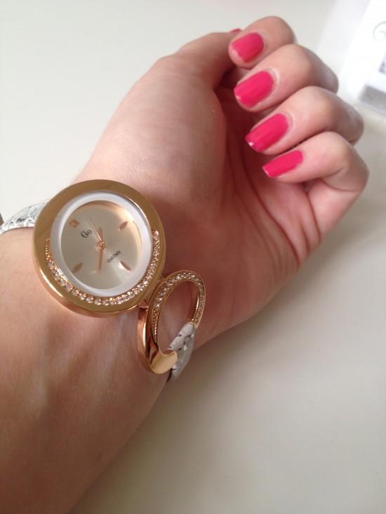 alt-montre-bijou-concours-irresistible