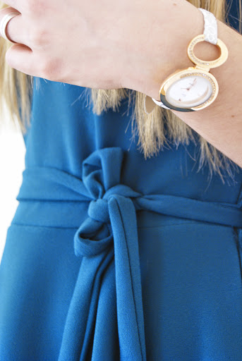 alt-lady-heavenly-robe-pretty-dress-it-détail-noeud-montre-go-girls-only