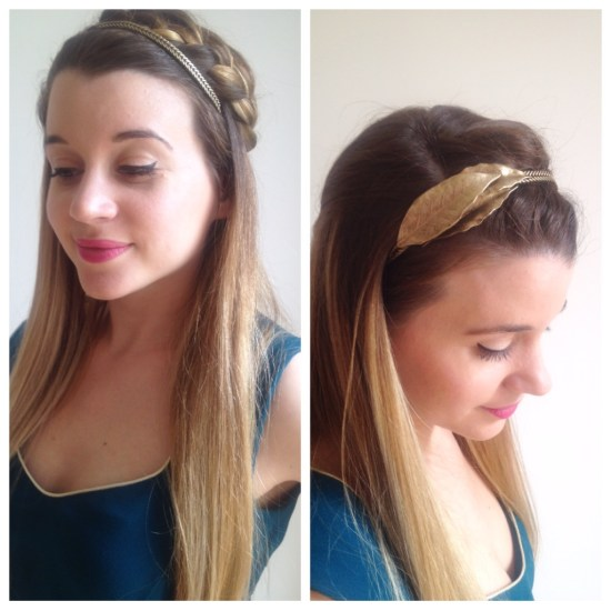 alt-lady-heavenly-coiffure-hair-dressing-tresse-braid-headband-les-cerises-de-mars
