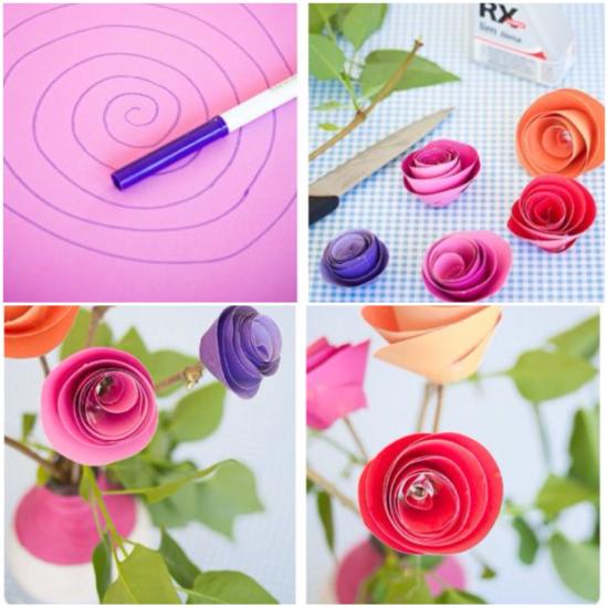 alt-diy-fleur-papier-rose-bouquet