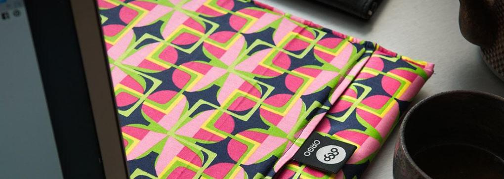 alt-housse-ordinateur-portable-orgo-couleur-wax-rose