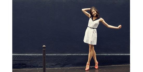 alt-pretty-dress-it-robe-blanche