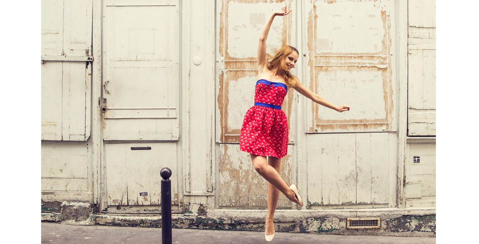 alt-pretty-dress-it-robe-rouge-pois