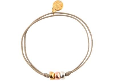 alt-birchbox-fête-des-mères-bracelet-gas