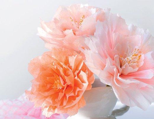 alr-DIY-Fleurs-papier