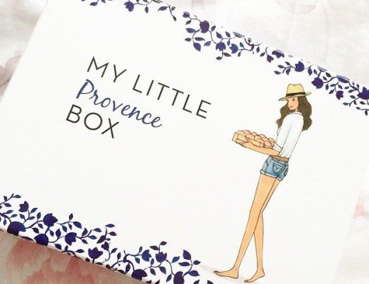 alt-my-little-box-mai-provence