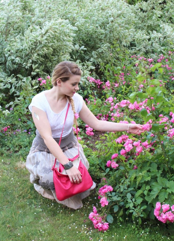 alt-look-lady-heavenly-boheme-fleurs