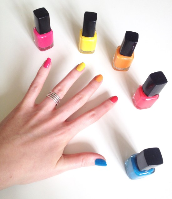 alt-vernis-flashy-couleurs