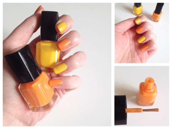 alt-vernis-orange-jaune-flashy