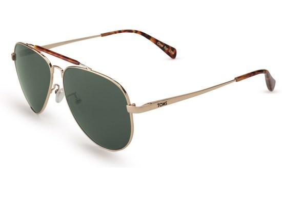 alt-toms-lunettes-de-soleil-homme-aviator