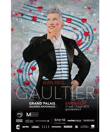 alt-affiche-exposition-jean-paul-gaultier-marinière