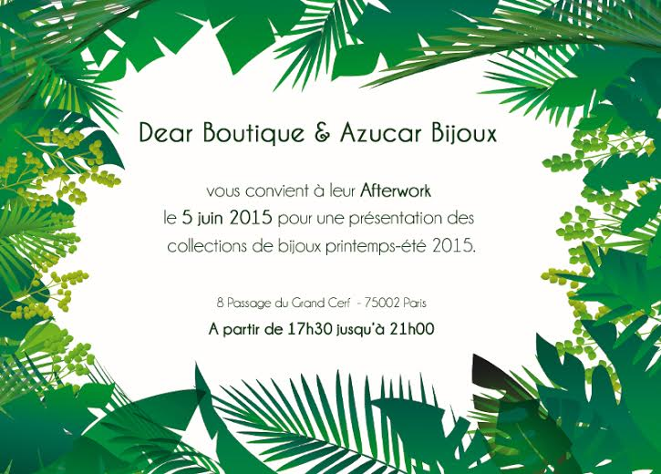 alt-invitation-after-work-dear-boutique-azucar
