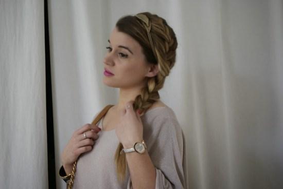 alt-lady-heavenly-tresse-montre-go-girls