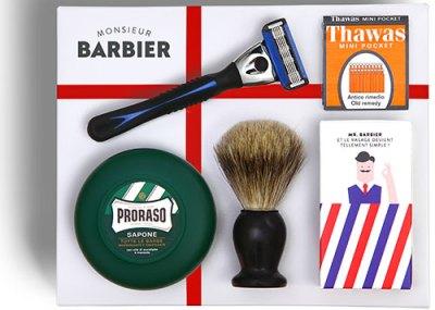 alt-monsieur-barbier-coffret-oldschool