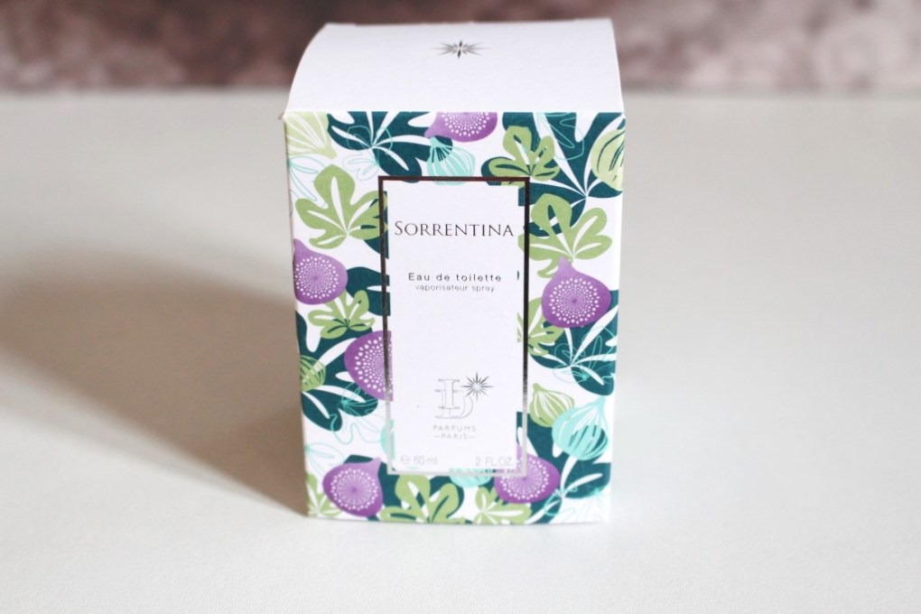 alt-sorrentina-eau-de-toilette-packaging-fleuri