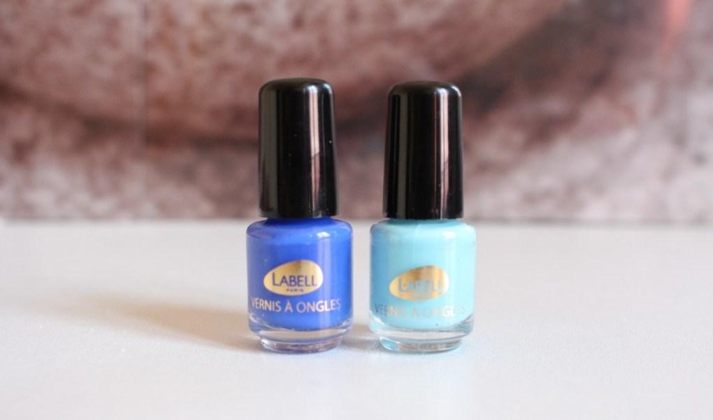alt-vernis-bleu-indigo-ethnic-chic-labell-paris