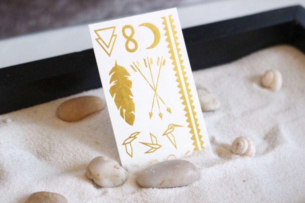 alt-my-little-box-tatouages-éphémères-dorés