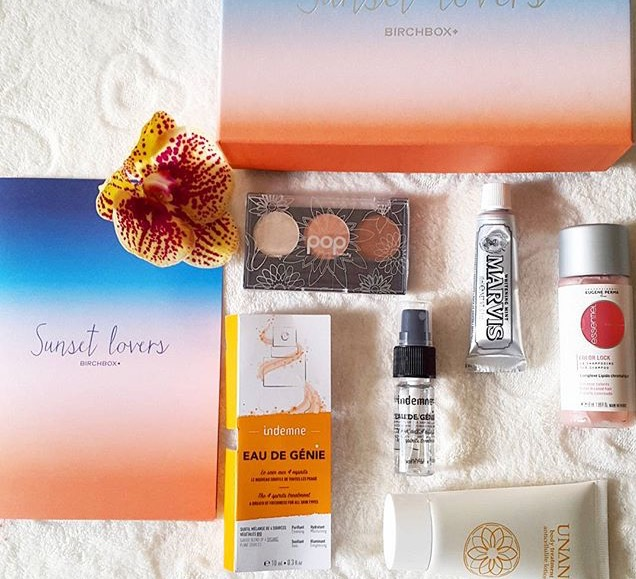 alt-birchbox-sunset-lovers-contenu-beauté